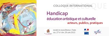 bandeau_art_et_handicap_v3_-_copie_1365087859.png