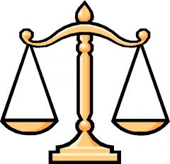 De-l-emergence-des-droits-de-solidarite-et-de-la-necessite-de-leur-garantie-constitutionnelle-2.png