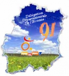 logo DD91 copie 4 copie.jpg