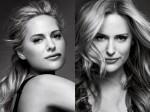 PHOTOS-Aimee-Mullins-l-incroyable-destin-de-la-nouvelle-egerie-L-Oreal.jpg